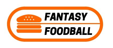 Fantasy Foodball League