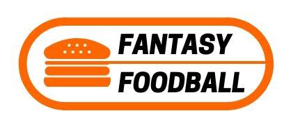Fantasy Foodball League